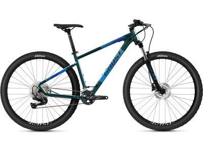 Ghost Kato Advanced 29 petrol/ocean 2021