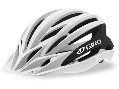 Giro Artex MIPS matte white/black