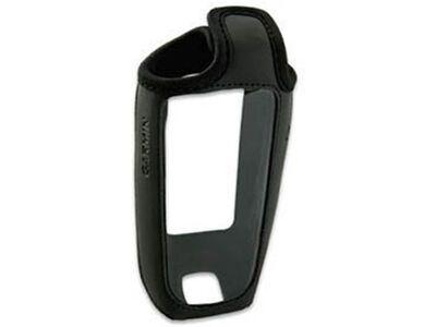 Garmin GPSMap Serie Tragetasche mit Foliensichtfenster