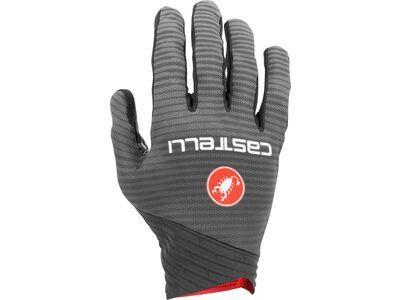 Castelli CW 6.1 Cross Glove black