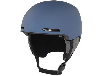 Oakley Mod1, dark blue - Skihelm