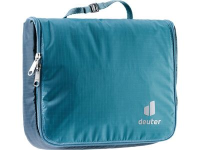 Deuter Wash Center Lite I, denim-arctic
