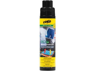 Toko Eco Functional Reactivator - Pflegemittel