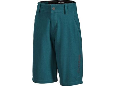 Dakine Kid's Prodigy Short, star gazer - Radhose
