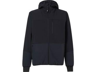 Oakley Juniper Fleece FZ blackout