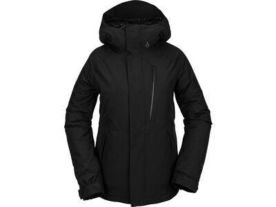 Volcom Aris Ins Gore Jacket black