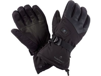 Therm-ic PowerGloves Men V2 - Heizhandschuhe