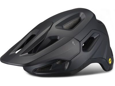 Specialized Tactic IV black