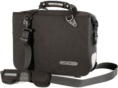 Ortlieb Office-Bag QL2.1, schwarz - Fahrradtasche