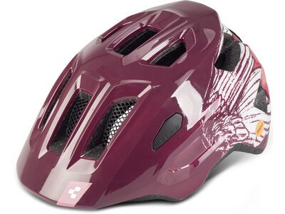 Cube Helm Talok MIPS pink