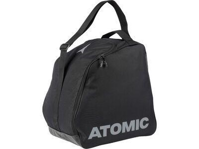 Atomic Boot Bag 2.0 black/grey