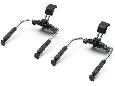 Rottefella NTN Freeride Ski Brake - 95 mm
