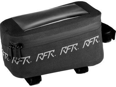 Cube RFR Oberrohrtasche Tourer 1, black