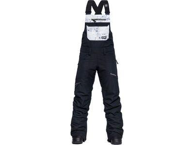 Horsefeathers Stella 15 Pants, black - Snowboardhose