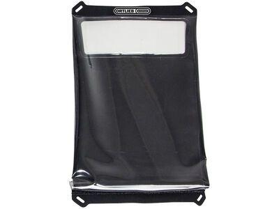 Ortlieb Safe-it XXL black-transparent