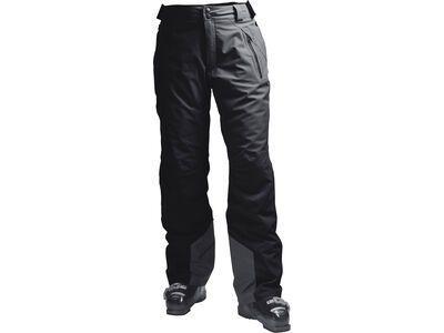 Helly Hansen Force Pant, graphite blue - Skihose