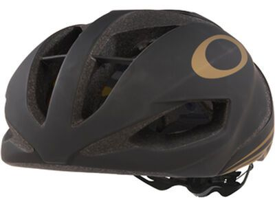 Oakley ARO5 Tour de France - Fahrradhelm