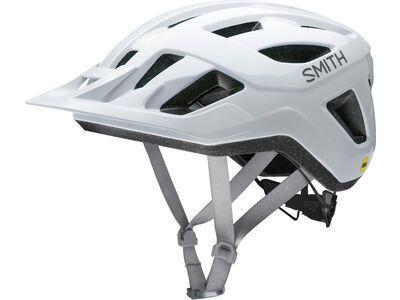 Smith Convoy MIPS white