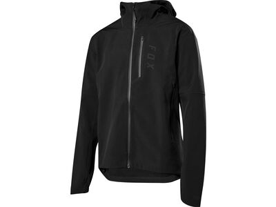 Fox Ranger 3L Water Jacket black
