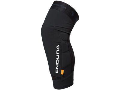 Endura MT500 Ghost Knee Pads black