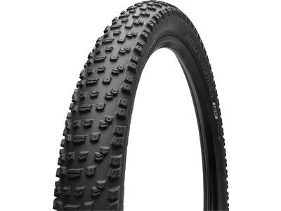 Specialized Ground Control Grid 2Bliss Ready - 27.5 Plus - Faltreifen