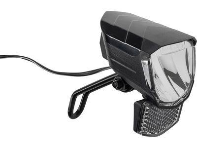 Cube RFR Vorderlicht Dynamo Tour 30, black