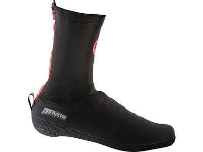 Castelli Perfetto Shoecover, black