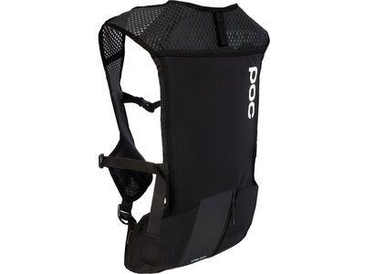 POC Spine VPD Air Backpack Vest uranium black