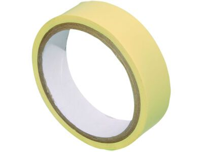 WTB TCS Rim Tape i23 - 28 mm