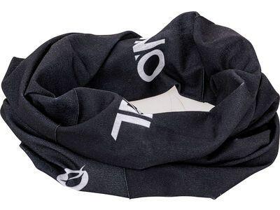 ONeal Neckwarmer Plain black