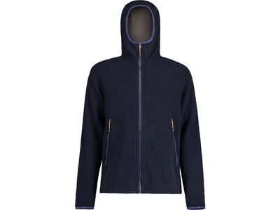Maloja YulM., night sky - Jacke