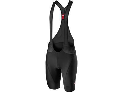 Castelli Endurance 3 Bibshort black