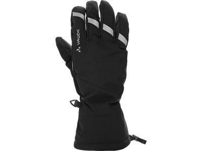 Vaude Tura Gloves II black