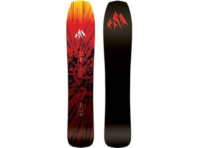 Jones Mind Expander 2020 - Snowboard