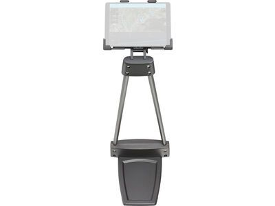 Tacx Tablet-Standfuß T2098