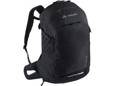 Vaude Women's Bike Alpin 24 black