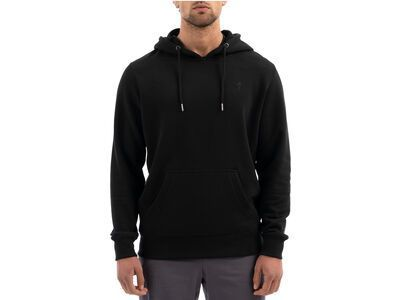 Specialized Men's S-Logo Pull Over Hoodie black