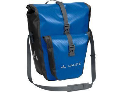 Vaude Aqua Back Plus, blue - Fahrradtasche