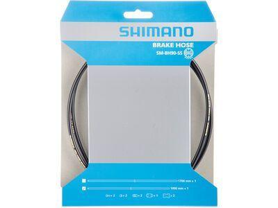 Shimano SM-BH90-SS - 100 cm - Bremsleitung