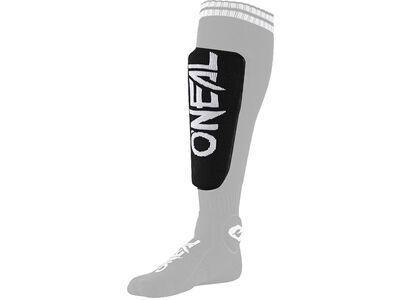 ONeal MTB Protector Sock Ersatzprotektoren (Paar) black