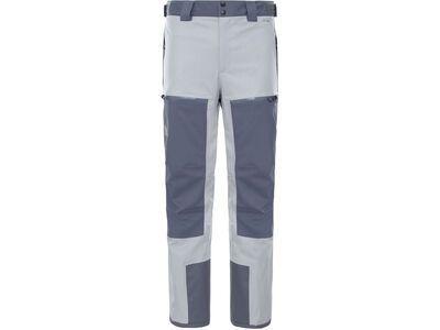 The North Face Men's Chakal Pant meld grey heather/vanadis grey