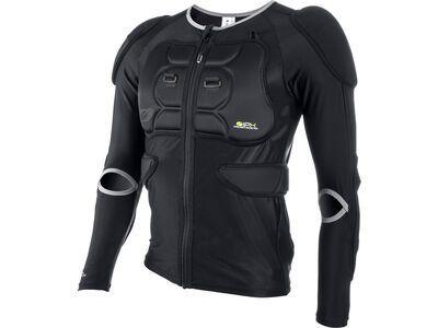 ONeal BP Protector Jacket black