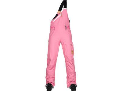 WearColour Lynx Pant, bubblegum - Skihose