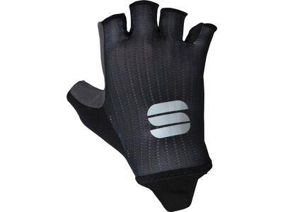 Sportful TC W Glove, black - Fahrradhandschuhe