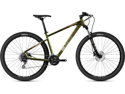 Ghost Kato Essential 29 olive/gray 2021