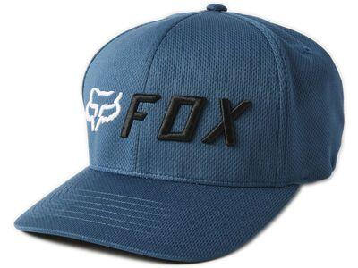Fox Apex Flexfit Hat dark indigo