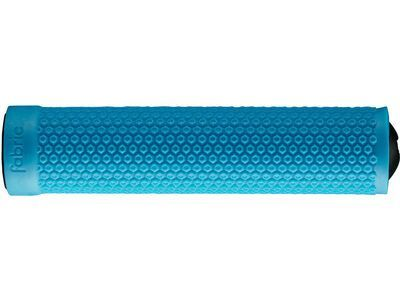 Fabric AM Grips, blue - Griffe