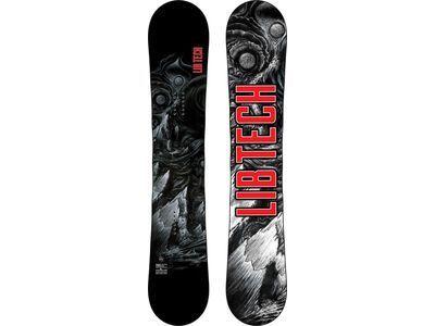 Lib Tech TRS 2020 - Snowboard