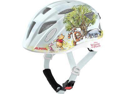 Alpina Ximo Disney Winnie Pooh