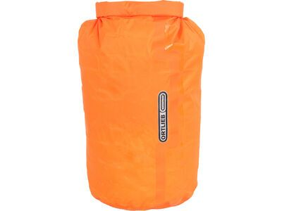 Ortlieb Dry-Bag PS10 - 7 L, orange - Packsack